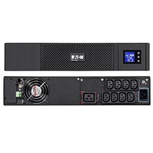 EATON Ups EATON 5SC2200IRT (9 enchufes - 2200V)