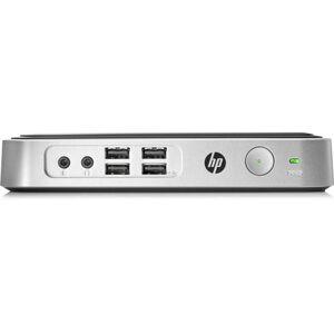 HP Mini PC HP t310 G2 Zero Client - 2EZ54AA