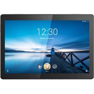 Lenovo Tablet LENOVO Tab M10 (10.1& 39;& 39; - 32 GB - 2 GB RAM - Wi-Fi+4G - Negro)