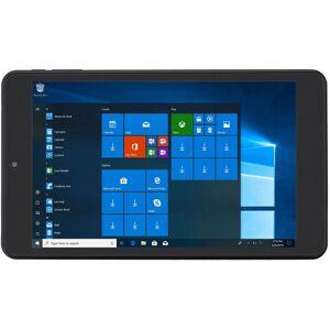 Pipo Portátil 2 en 1 Convertible PIPO W2Pro (8& 39;& 39; - Intel Atom x5-Z8350 - RAM: 2 GB - 32 GB - Intel HD Graphics)
