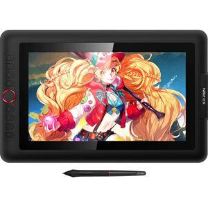 XP-PEN Tableta Gráfica XP-PEN Artist 13.3 Pro