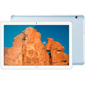 Huawei Tablet HUAWEI MediaPad T5 (10.1& 39;& 39; - 32 GB - 3 GB RAM - Wi-Fi - Azul)
