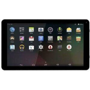 Denver Tablet DENVER TIQ-10394 (10.1& 39;& 39; - 16 GB - 1 GB RAM - Wi-Fi - Negro)