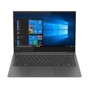 Lenovo Portátil LENOVO Yoga S730-13IWL (13.3& 39;& 39; - Intel Core i7-8550U - RAM: 16 GB - 1 TB SSD - Intel UHD 620)