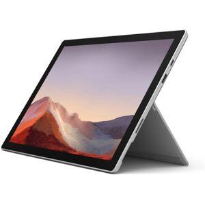 Microsoft Surface Pro 7 - VDV-00004 (12.3& 39;& 39; - Intel Core i5-1035G4 - RAM: 8 GB - 128 GB SSD - Intel Iris Plus)