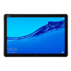 Huawei Tablet HUAWEI Media Pad M5 (10.1& 39;& 39; - 32 GB - 3 GB RAM - Wi-Fi - Gris)