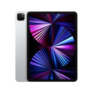 Apple iPad Pro APPLE (11& 39;& 39; - 2 TB - Wi-Fi - Plata)