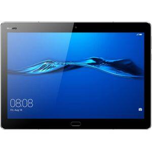 Huawei Tablet HUAWEI MediaPad M3 (10.1& 39;& 39; - 32 GB - 3 GB RAM - Wi-Fi - Gris)