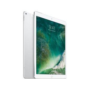 Apple iPad Pro APPLE (12.9& 39;& 39; - 512 GB - Wi-Fi+Cellular - Plata)