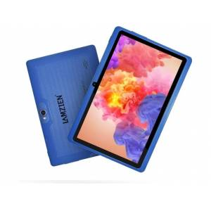 "LAMZIEN Tablet LAMZIEN-P1 (7"" - 16GB - 1GB RAM - Wi-Fi - Azul)"