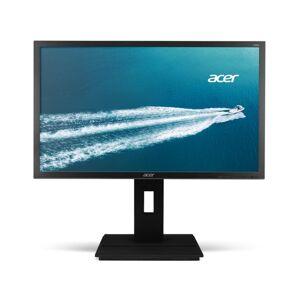 Acer Monitor ACER B246HL (24& 39;& 39; - Full HD - LED TN)