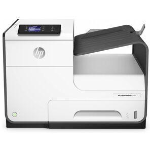 HP Impresora de Inyección de Tinta HP PageWide Pro 452dw