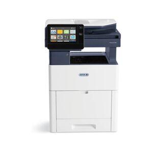 Xerox Impresora Multifunción XEROX C605V_XL
