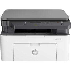 HP Impresora Multifunción HP Laser 135a