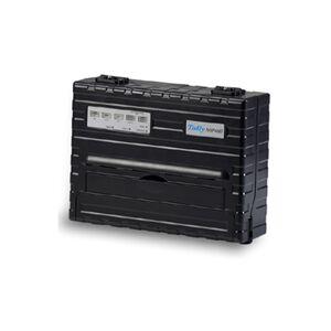 DASCOM AMERICAS Impresora Matricial DASCOM AMERICAS MIP480