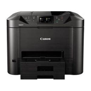 Canon Impresora Multifunción CANON MB5455