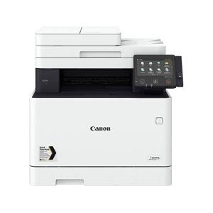 Canon Impresora Multifunción CANON i-SENSYS MF744Cdw