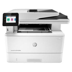 HP Impresora Multifunción HP Pro M428fdw
