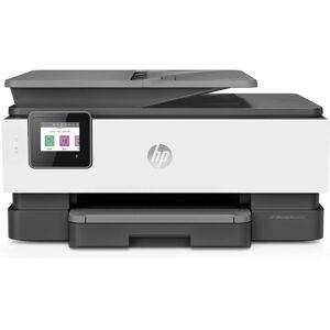 HP Impresora Multifunción HP OfficeJet Pro 8022