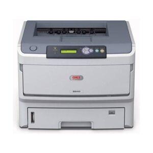 Oki Impresora laser OKI B840DN
