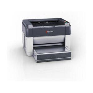 Kyocera Impresora Laser KYOCERA FS-1041