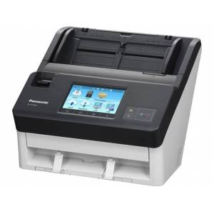 Panasonic Scanner PANASONIC KV-N1058X