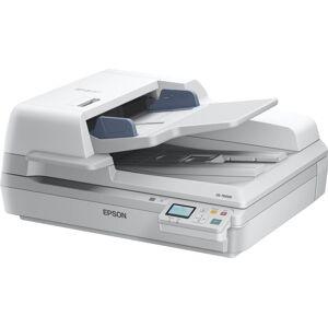 Epson Scanner en red EPSON WorkForce DS-70000N