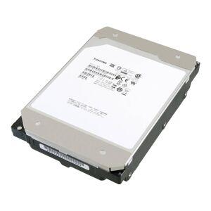 Toshiba Disco HDD Interno TOSHIBA MG07ACA12TE (12 TB - SATA - 7200 RPM)