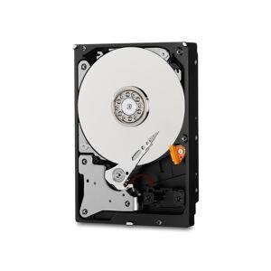 Western Digital Disco HDD Interno WESTERN DIGITAL Purple (3 TB - SATA - 5400 RPM)