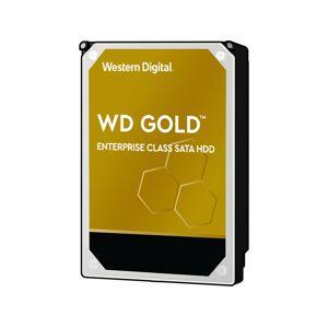 """Western Digital Disco SSD Interno WESTERN DIGITAL Gold (3.5"""" - 14000 GB - SATA III)"""