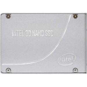 Intel Disco SSD Interno INTEL SSDPE2KE076T801 (7.6 TB - PCI-Express - 3200 MB/s)