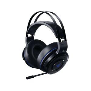 Razer Auriculares Gaming Wireless RAZER Thresher (Con Micrófono)