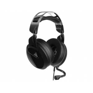 TURTLE BEACH Auriculares gaming con cable TURTLE BEACH Atlas Elite (Con Micrófono)