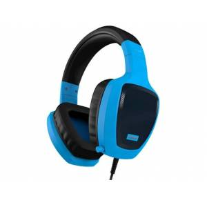 OZONE Auriculares Gaming Con Cable OZONE Rage Z50 (Con Micrófono)