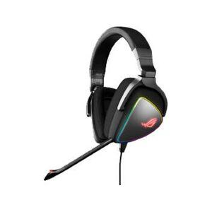 Asus Auriculares gaming con cable ASUS ROG Delta Core (Con Micrófono)