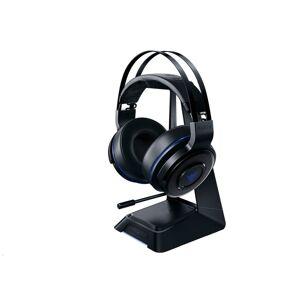 Razer Auriculares Gaming Inalámbrico RAZER Thresher Ultimate (Con Micrófono)