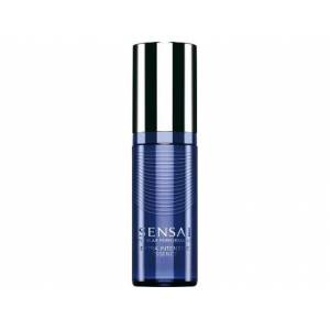KANEBO Crema Facial KANEBO Sensai Cellular Extra Intensive Essence (40 ml)