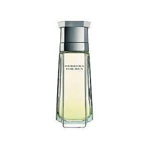 CAROLINA HERRERA Perfume CAROLINA HERRERA Herrera For Men 100ml 3.4fl.oz (Eau de toilette)