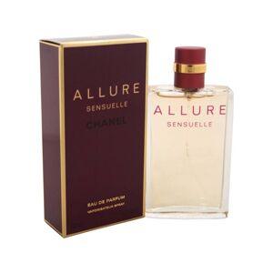 ALLURE Perfume ALLURE Sensuelle Woman (Eau de Parfum - 50ml)