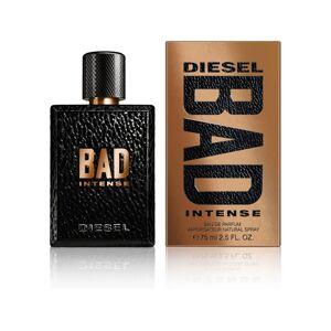 DIESEL Perfume DIESEL Bad Intense (75 ml)