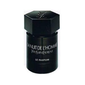 YVES SAINT LAURENT Perfume YVES SAINT LAURENT La Nuit de L& 39;Homme Le Parfum (100ml 3.4fl.oz)