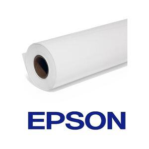 Epson Rollo de papel impresora EPSON Crystal Clear - C13S045151