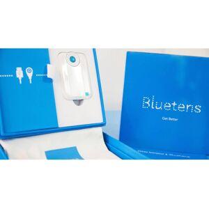 BLUETENS Estimulador Muscular BLUETENS Complet-Box