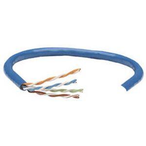 INTELLINET Cable de Red INTELLINET (RJ45)