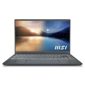 MSI Prestige 14 A11SCS-039ES i7 16/1TB 14″