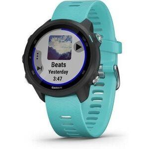 Garmin Reloj Garmin Garmin Forerunner 245 Music Optic Blue