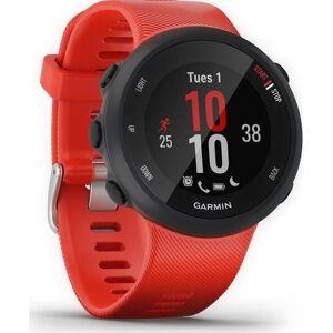 Garmin Reloj Garmin Garmin Forerunner 45 Optic Red
