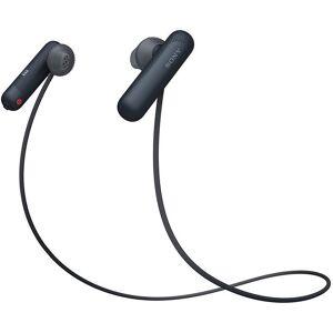 Sony Auriculares Sony SP500
