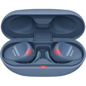 Sony Auriculares Sony Sony WF-SP800
