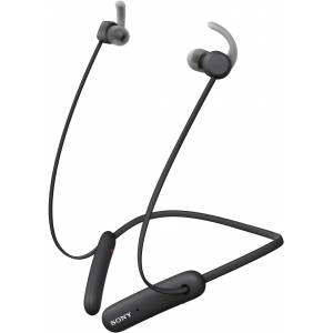 Sony Auriculares Sony Sony WI-SP510